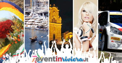 eventinriviera.it